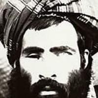 Kabul, il mullah Omar è morto due anni fa. Casa Bianca, 'notizia credibile'