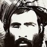 """Afghanistan, il mullah Omar è morto due anni fa in """"circostanze misteriose"""""""