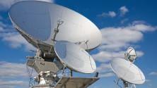 Sky l'utile sale a 1,95 mld stabili abbonati in Italia   Accordo Netflix-Telecom