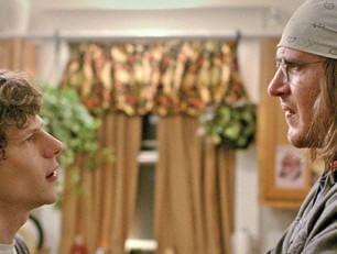"""Segel è Foster Wallace:  """"Mi ha cambiato la vita"""""""