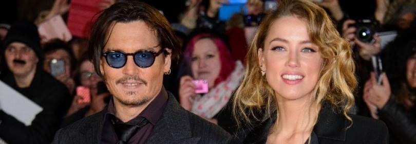 Venezia 72 , quattro italiani in concorso e le star da Depp a Dakota Johnson -  Foto: le giurie  -  Everest   Nuovo Cinema Repubblica,  i film in streaming