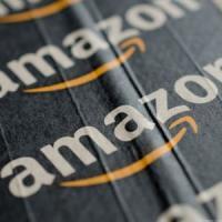 Ecommerce, Amazon apre in Italia a vendita cibo e prodotti per la casa