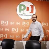 """Matteo Orfini: """"Scelti dei fuoriclasse, ma Roma non si guida solo dal Campidoglio, anche..."""