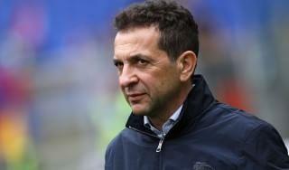 Scandalo Catania, ecco i deferimenti: il club etneo rischia la retrocessione