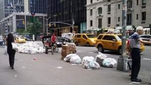 ''New York non è meglio di Roma'' La replica degli italiani dagli Usa