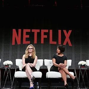 Accordo tra Netflix e Telecom Italia per la distribuzione dei contenuti