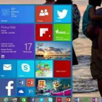 Da oggi Windows 10: guida al download tra entusiasmo e ironia social