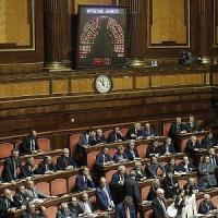 """Azzollini, il no all'arresto spacca il Pd. Serracchiani: """"Dobbiamo scusarci"""""""