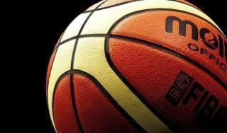 Basket, Serie A: si comincia il 4 ottobre, a dicembre la rivincita scudetto