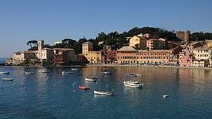 Qui le case non hanno prezzo Località turistiche più care d'Italia    Leggi  Si torna ad acquistare