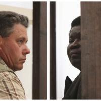 Zimbawe, uccisione del leone Cecil: a processo i due uomini arrestati per bracconaggio