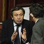 """Azzollini, Renzi ha """"benedetto"""" il voto di coscienza sull'arresto"""