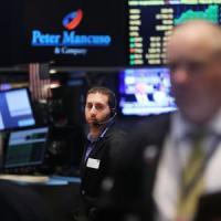 Borse Ue caute dopo la Fed, Asia in recupero