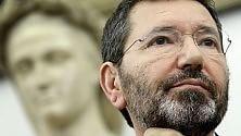 MARINO CAVALCA L'ALLARME TERRORISMO