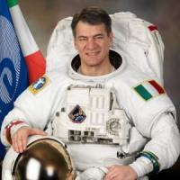 Spazio, Paolo Nespoli prossimo italiano a volare su Iss