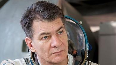 Paolo Nespoli prossimo italiano a volare  sulla Stazione spaziale internazionale