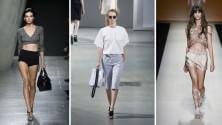 Shorts: 35 modelli che stanno bene a tutte