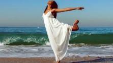 15 consigli per staccare la spina in vacanza