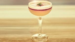 Cocktail estivi: a lezione dal barman Andrea Minarelli