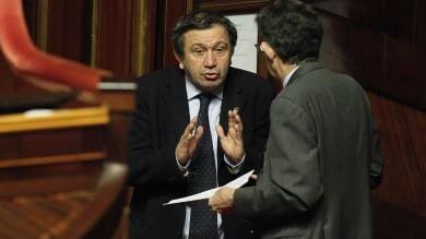 Azzollini, Renzi ha 'benedetto' il voto di coscienza sull'arresto
