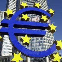 """La Bce bacchetta l'Italia: """"Ultimi nell'Eurozona per Pil pro capite"""""""