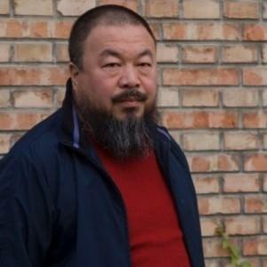 Gran Bretagna nega visto al dissidente cinese Ai Weiwei