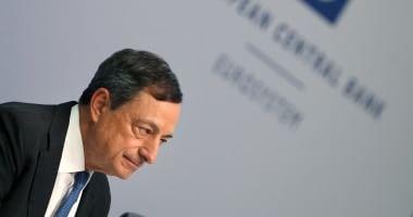 """La Bce all'Italia: """"Ultima per crescita""""   Sud, rischio """"sottosviluppo permanente"""""""