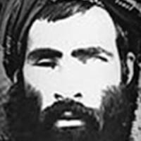 """Mohsin Amhid: """"Un eroe per la propaganda, un feroce killer nella realtà, ma la malattia..."""