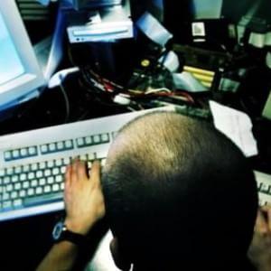 """Hacking Team: Pansa: """"Gravi danni a inchieste in corso"""""""