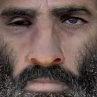 Akhtar Mohammad Mansour sarà il nuovo leader dei talebani