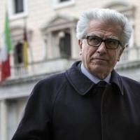 """Luigi Zanda: """"Bufera prevista. Chiedere scusa? Invidio chi parla e ignora le carte"""""""