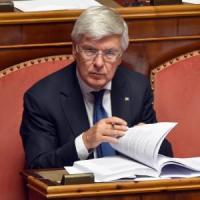 Paolo Romani: