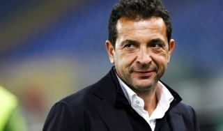 Scandalo Catania, processo sportivo a Roma l'11 agosto