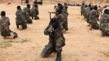 Assolto in Italia, ora guida il jihad in Libia