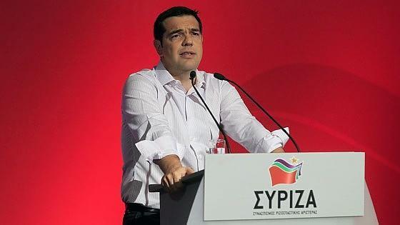 Grecia, Fmi non ancora deciso se partecipare al piano di salvataggio