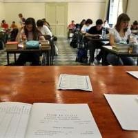 Maturità 2015: promosso il 99,4 per cento degli studenti, aumentano voti alti