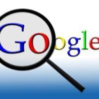 Diritto all'oblio, lo schiaffo di Google alla Francia: no alla cancellazione fuori dall'Ue