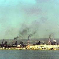 """Veleni dell'Ilva, nuova inchiesta: """"Ha continuato a inquinare"""""""