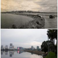 Singapore, cinquant'anni di indipendenza: la città-Stato ieri e oggi