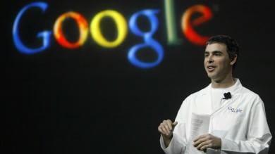 Diritto all'oblio, lo schiaffo di Google  alla Francia: no cancellazione fuori dall'Ue