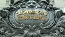 Perdite alla Snb: il franco e l'oro 'costano' 50 mld