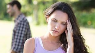 5 consigli per superare le conseguenze del tradimento