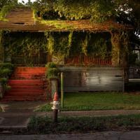 Dieci anni dopo Katrina, New Orleans tra abbandono e voglia di ricominciare