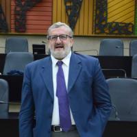 """Michele Emiliano: """"Scateniamo l'inferno questione meridionale ignorata da vent'anni"""""""