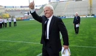 Parma, record di abbonamenti. La Reggina spera nella D