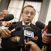 """Stefano Esposito: """"Non la penso come Marino, con i dipendenti si dialoga"""""""