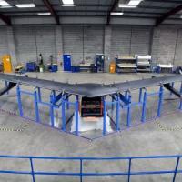 Internet.org compie un anno e si regala Aquila, il drone che porterà il web a tutto il...
