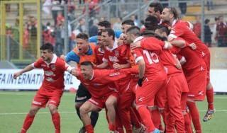 Calcioscommesse, inchiesta 'Dirty Soccer': Teramo deferito per responsabilità diretta