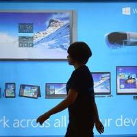 Windows 10 su oltre 14 milioni di pc in 24 ore