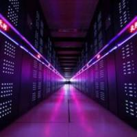 L'investimento di Obama: dal 2025 sarà americano il supercomputer più veloce